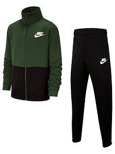 nike-boys-poly-suit