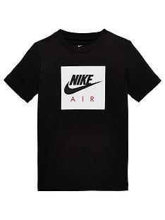 nike-nike-sportswear-boys-air-box-tee-blacknbsp