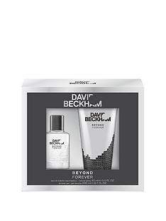 beckham-beckham-beyond-forever-40ml-edt-200ml-shower-gel-gift-set