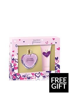 vera-wang-princessnbsp30ml-edt-75ml-body-lotion-gift-set