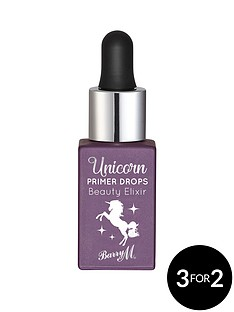barry-m-unicorn-primer-drops