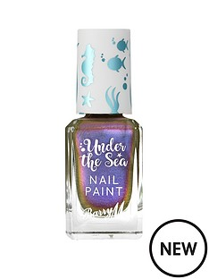 barry-m-under-the-sea-nail-paint