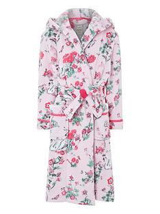 monsoon-avery-chunky-robe