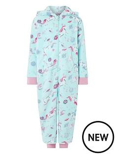 monsoon-veronica-unicorn-chunky-sleepsuit