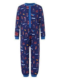monsoon-larry-london-sleepsuit