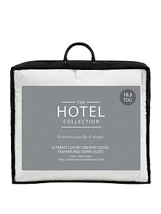 hotel-collection-ultimate-luxury-siberian-goose-down-105-tog-duvet