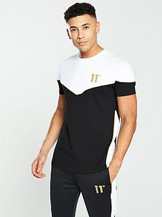 11-degrees-phantom-t-shirt