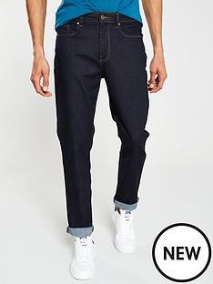 v-by-very-straight-fit-jeans-indigo