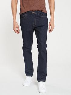 de55b990 Men's Jeans | Free Delivery & Returns | Littlewoods Ireland