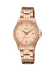 lorus-lorus-rose-gold-crystal-set-dial-rose-gold-stainless-steel-bracelet-ladies-watch