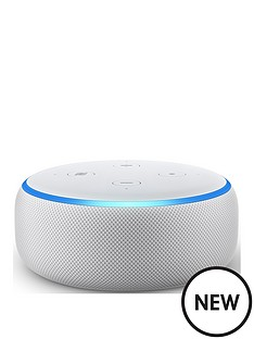 amazon-all-new-echo-dot-3rd-gen-with-alexanbsp--white