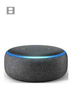 amazon-echo-dot-3rd-gen-smart-speaker-with-alexa