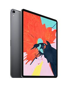 apple-ipadnbsppro-2018nbsp512gb-wi-finbsp129innbsp--space-grey