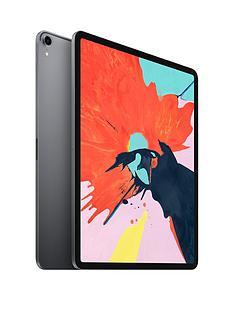apple-ipadnbsppro-2018nbsp256gb-wi-finbsp129innbsp--space-grey