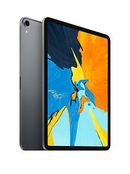 apple-ipad-pro-2018-64gb-wi-fi-11innbsp--space-grey