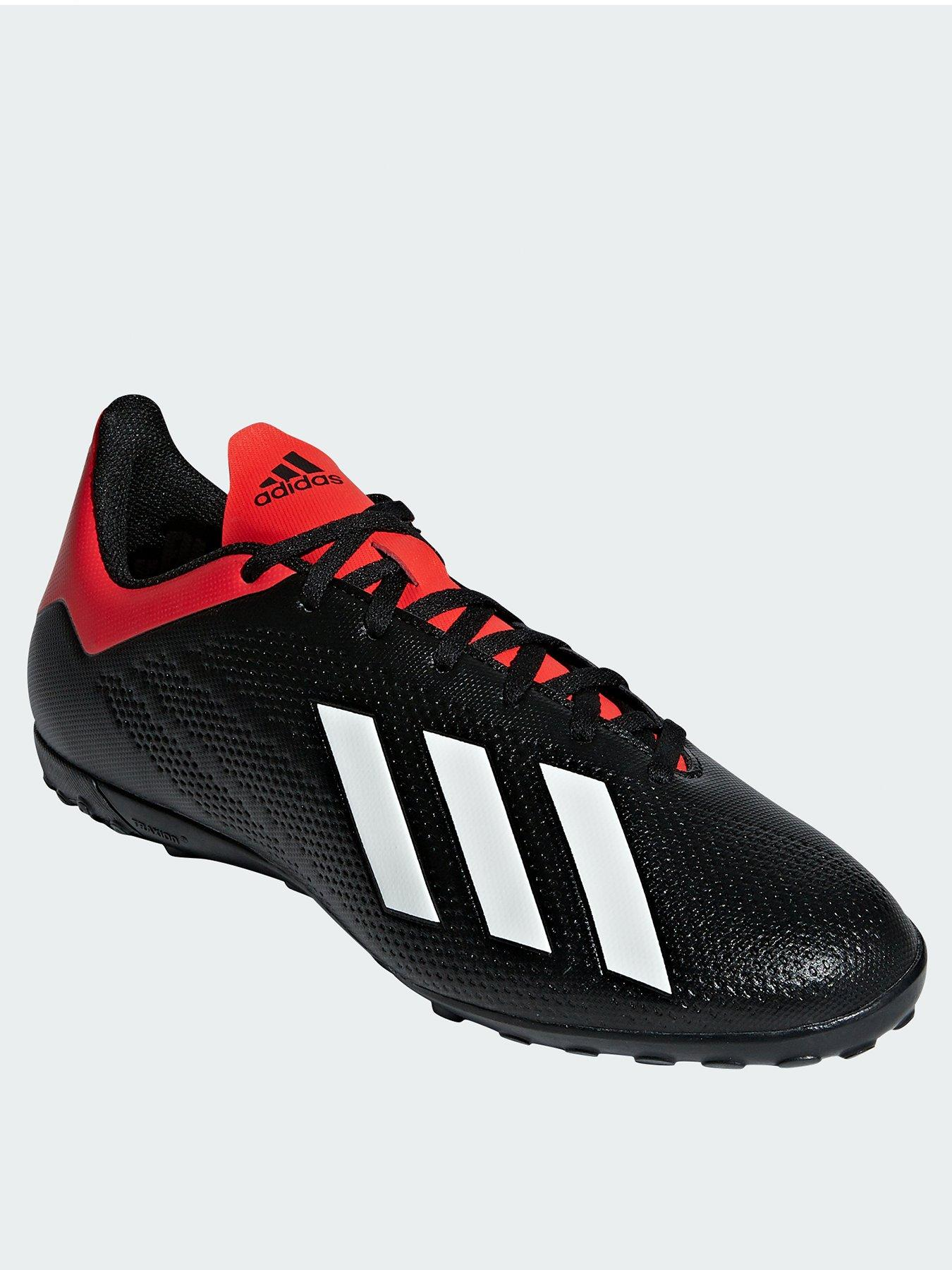 adidas astro turf trainers size 7