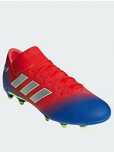 adidas-adidas-mens-nemeziz-messi-183-firm-ground-football-boot