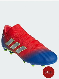adidas-adidas-mens-nemeziz-messi-183-firm-ground-football-boot