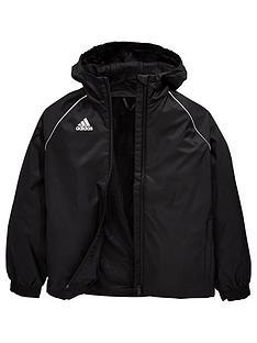 adidas-youth-core-18-rain-jacket-blacknbsp