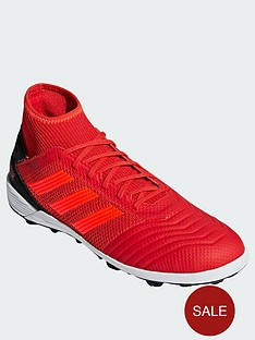 adidas-adidas-mens-predator-193-astro-turf-football-boot