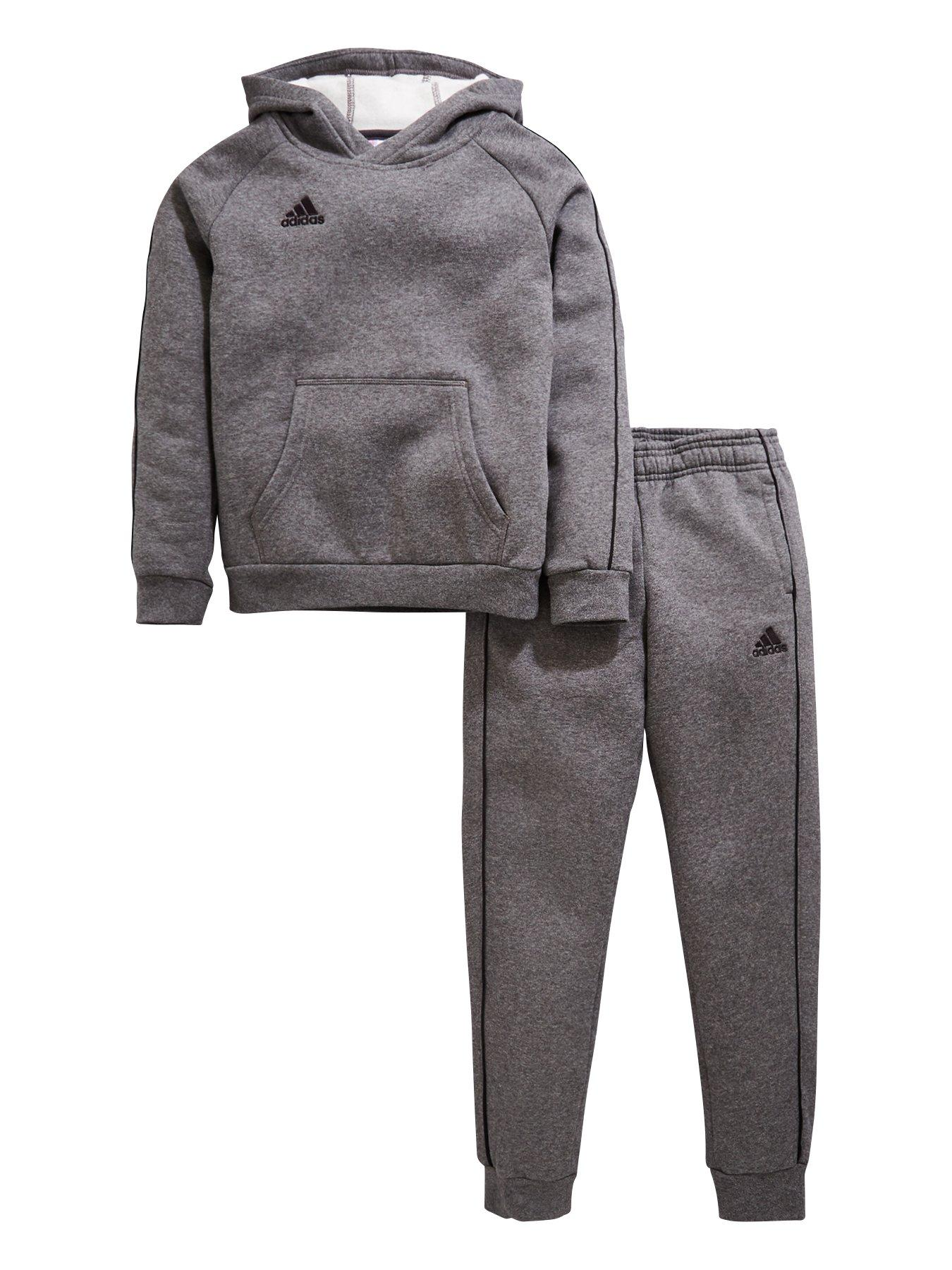 Hot Bargains! 18% Off Adidas Originals Superstar Track Pants