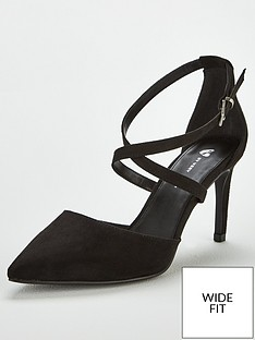 v-by-very-aimee-wide-fit-strappy-heeled-shoe