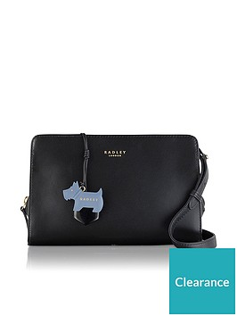 radley-liverpool-street-medium-ziptop-cross-body-bag-black