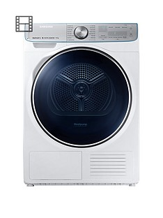 samsung-dv90n8289aweu-9kgnbspload-tumble-dryer-with-heat-pump-technology-white