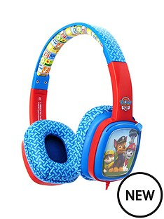 paw-patrol-paw-patrol-headphones-with-safe-sound-blue