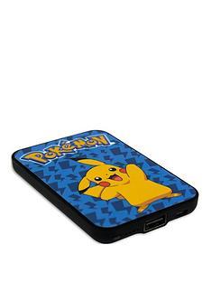 pokemon-pokemon-pikachu-design-5000mah-power-bank-with-fast-charge-21a-output