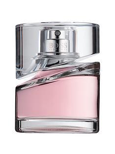 boss-femme-50ml-eau-de-parfum