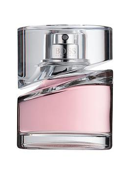boss-femme-for-her-50ml-eau-de-parfum