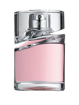 boss-femme-75ml-eau-de-parfum