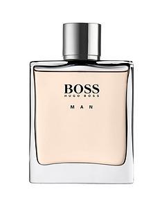 boss-bossnbsporange-man-100ml-eau-de-toilette