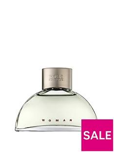 boss-women-90ml-eau-de-parfum