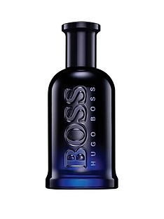boss-boss-bottled-night-50ml-eau-de-toilette