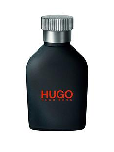 hugo-just-different-40ml-eau-de-toilette