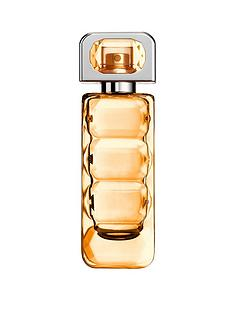 boss-orange-woman-30ml-eau-de-toilette