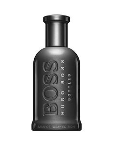 boss-boss-bottled-man-of-today-50ml-eau-de-toilette