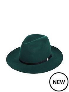 monsoon-monsoon-fayola-felt-metal-trim-fedora-hat
