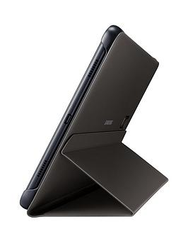 samsung-original-galaxy-tab-105-luxury-protective-book-cover-with-multiple-viewing-angles-black