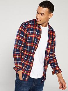 tommy-jeans-tommy-jeans-check-flannel-shirt