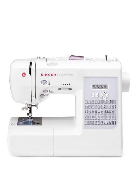 singer-7285qnbsppatchwork-sewing-machine