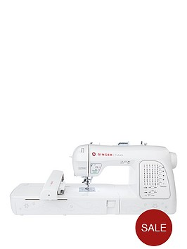 singer-xl420-futura-embroidery-sewing-machine
