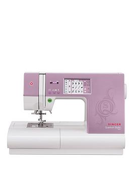 singer-9985-quantum-stylist-sewing-machine