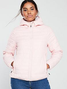 craghoppers-compresslite-iii-hooded-jacket-pinknbsp