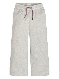 tommy-hilfiger-girls-wide-leg-cropped-joggers-grey