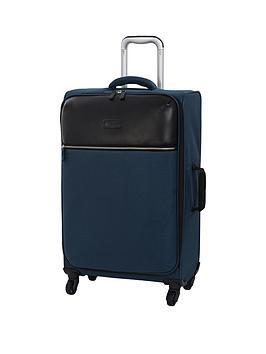 it-luggage-the-lite-4-wheel-lightweight-medium-case