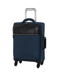it-luggage-the-lite-4-wheel-lightweight-cabin-case