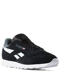 reebok-classic-mu-trainers-ndash-blackwhite